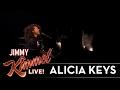 Videoklip Alicia Keys - Illusion Of Bliss s textom piesne