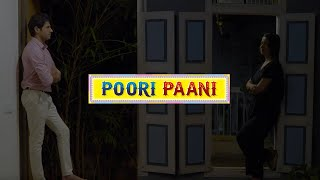 Poori Paani Trailer