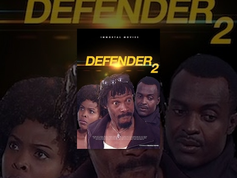 The Defender 2