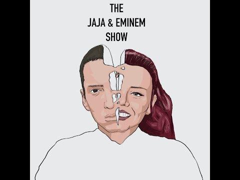 Jaja X Eminem Show | Visual by @jajavankova