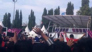 INBOX Live Kudus 30 10 2016