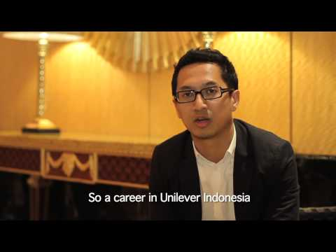mp4 Finance Unilever, download Finance Unilever video klip Finance Unilever