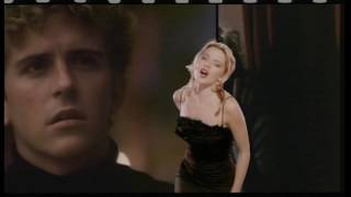 Kylie Minogue - Tears On My Pillow - Official Video