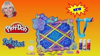 ♥♥ Play-Doh