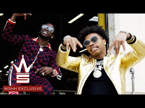 The Load Feat. Lil Baby & Marlo