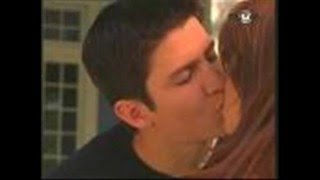 Nathan and Haley / Brooke and Lucas - Kiss Me