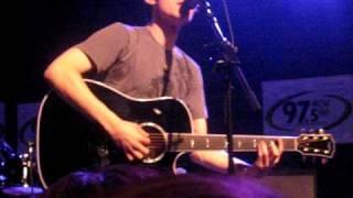 "Evan Taubenfeld- ""Merry Swiftmas"""