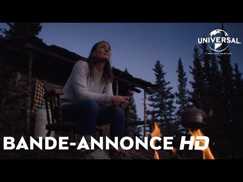 Bande-annonce Land (c) Universal Pictures International France
