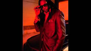 2 Chainz - KO ft Big Sean (DL Link+Dirty+No DJ)