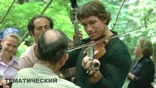 Арнольд Шварценеггер часть 7 | Приколы из кино | Приколы с актерами | Тематический #16
