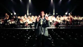 """Stromae - """"Alors on danse"""" Symphonique -Ce n'est pas un clip"""