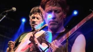 Desperation - John Kay & Steppenwolf