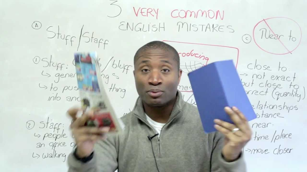 5 idioms to use in your ielts toefl essay from youtube
