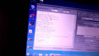 Itel 2160 fucher phone flash tool &flash file - hmong video
