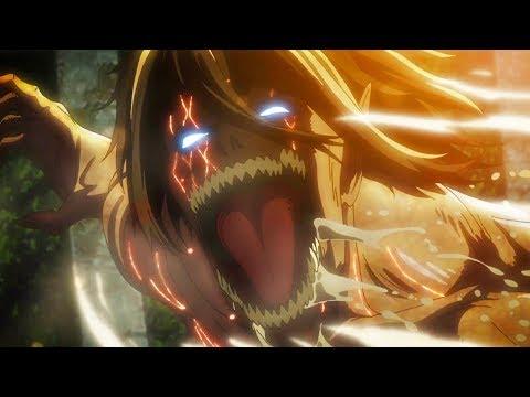 Top 10 Animes Donde el Protagonista Desbloquea una Transformación o Habilidad Cuando Estalla de Ira