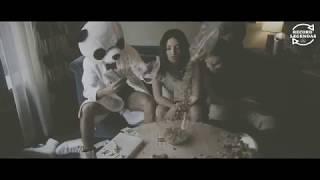 Vintage Culture & Adam K   Save Me (feat. MKLA) (TRADUÇÃOLEGENDADO)