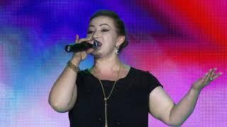 Заира Алтаева - Мои горцы