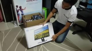 s2316h manual - मुफ्त ऑनलाइन वीडियो