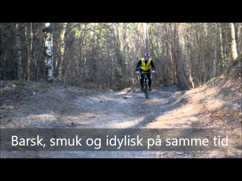 Esmark video fra youtube