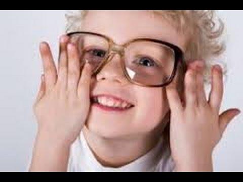 Стильные спортивные очки для зрения