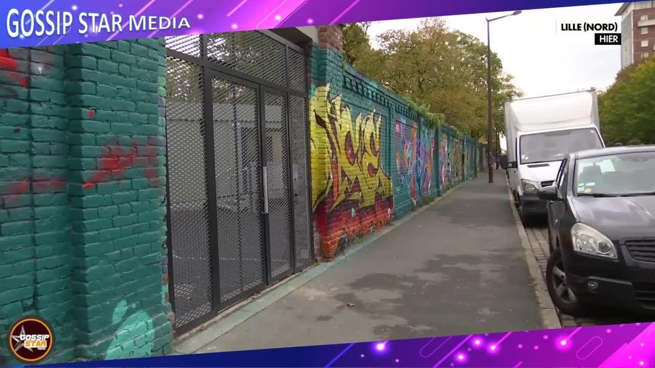 Lille : l'ouverture de la salle de shoot fait débat