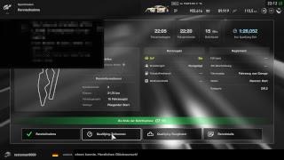 Gran Turismo Sport Online - Gr.2