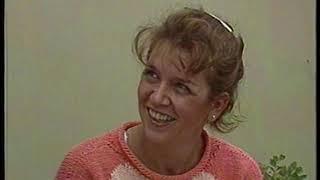 Late TV:  Doedag Basisschool De Driepas (1986)