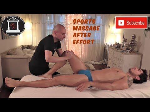 Come togliere una pietra su risposte di pollice di gamba