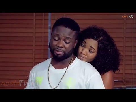 Akanda Yoruba Movie 2018 Showing Next On ApataTV+