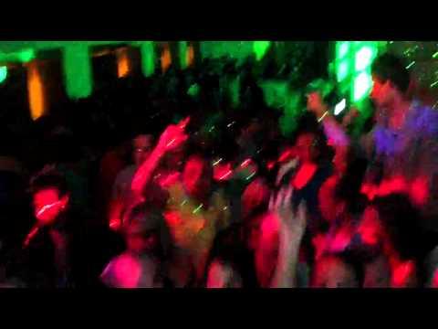 Fortuni las palmas lunes 30.04.2012