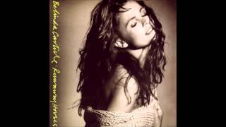 Belinda Carlisle - Leave A Light On