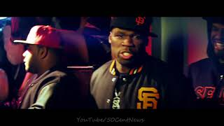 50 Cent - Mans World (Music Video) HD
