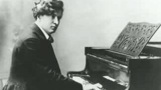 L'Arte di Ferruccio Busoni, il genio del pianoforte che sognava la rinascita della musica in Italia