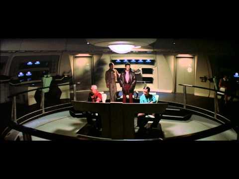 Star Trek: Spock nyomában online