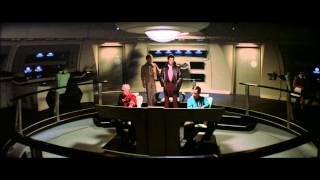 Star Trek III: The Search for Spock (1984) Video