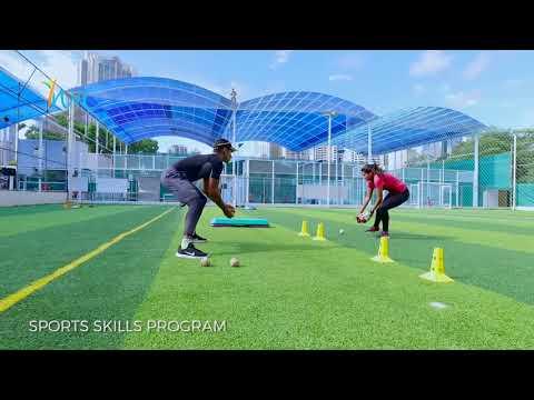 sports-skills-program
