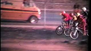 1976 December IBMX Race @ Merced