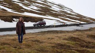 Trailers y Estrenos Oro blanco - Trailer subtitulado en español (HD) anuncio