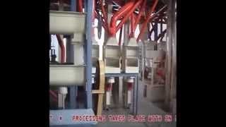 Corporate Video of S K  Engineering & Allied Works(INDIA
