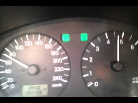 In lnr die Probleme mit dem Benzin