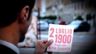 Channel Tv Promo - Rai Storia