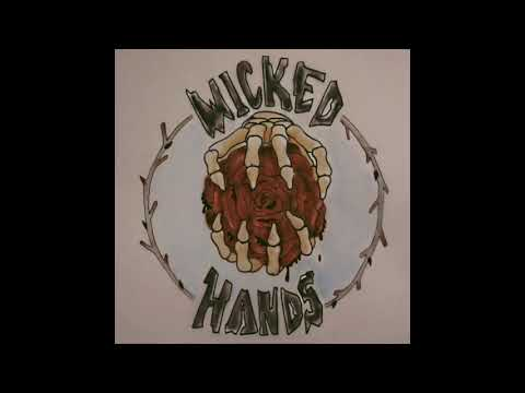 Wicked Hands - Kelaska (Official Single)