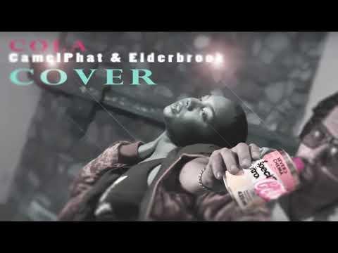 Cola Cover Remix 2019 (CamelPhat & Elderbrook) - Gion Borno