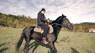МТС | БЕЗЛИМИТИЩЕ | Нагиев и Дед Мороз | Съемки ролика