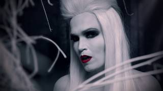 "Tarja ""O Tannenbaum"" Official Music Video - New album ""from Spirits and Ghosts"" OUT NOW"