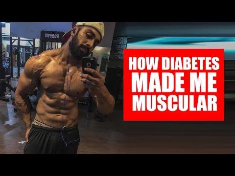 Testmöglichkeiten bei Diabetes