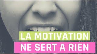 """NO BRAIN NO GAIN : EPISODE II """"Motivés Motivés"""""""