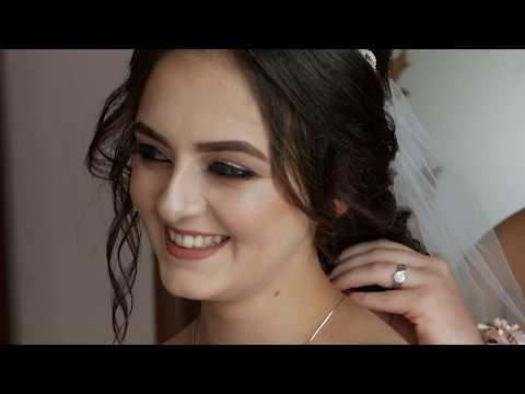 Smile Studio - відеозйомка, фотозйомка, аерозйомка, відео 4