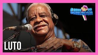 Símbolo do samba, cantor Ubirany morre aos 80 anos vítima de covid-19
