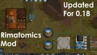 Rimworld Guide: How to Kill a Thrumbo Without Any Combat
